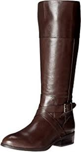 womens boots york amazon com ariat s york fashion boot knee high