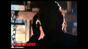 halloween 5 the revenge of michael myers original trailer 1989