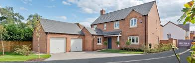 new homes collection u2013 spitfire bespoke homes