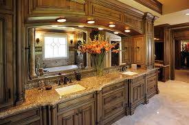 Custom Bathroom Cabinets by Custom Cabinet Solutions For Nashville And Tennessee Residents