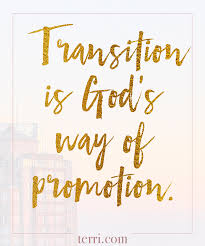 quotes for weight loss success transition is god u0027s way of promotion for more weekly podcast