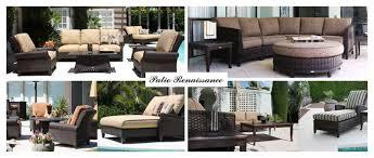 patio furniture kitchener 40 lessons i ve tucsontogetheraz modern interior design