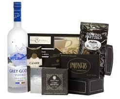 vodka gift baskets spirits and gift basket photography nj portfolio