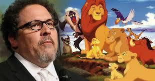 lion king 2019 movieweb