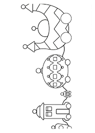 night garden coloring pages19 coloring kids