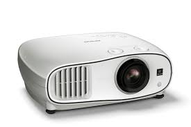 wireless projector home theater epson home theatre tw6700 2d 3d full hd 1080p 3lcd projector