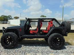 all black jeep wrangler unlimited for sale 865 best jeep images on jeep jeep stuff and jeep