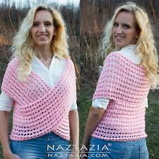 welcome to naztazia free patterns and videos by donna wolfe