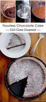 flourless chocolate cake recipe flourless chocolate cakes