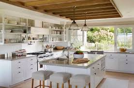 Kitchen Island For Sale Remarkable Farmhouse Kitchen Islands For Sale Design Ideas Kitchen