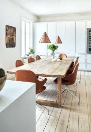 Funky Dining Room Sets Dining Table Funky Dining Chairs Beach Style Table Lamps Room