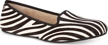 ugg womens alloway shoes zebra ugg australia s alloway free shipping free