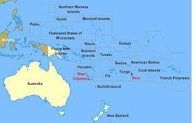 map of tuvalu elder zachary harris fiji suva mission tuvalu week 15