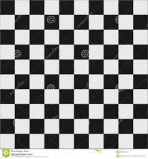 Download Black And White Floor by Black And White Checkered Floor Royalty Free Stock Photos Image