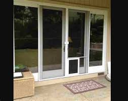 Lowes Patio Doors Patio Doors Lowes Modern Patio Outdoor Lowes Patio Pet
