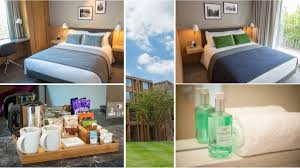 Home Design Events Uk by Conferences And Events Jesus College In The University Of Cambridge
