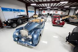 rare and exotic cars to hit amelia island auction block u2013 gas