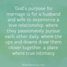 wedding quotes christian bible 25 best marriage bible quotes ideas on christian