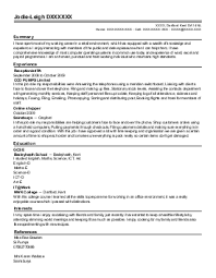 Warehouse Labourer Resume Help Writing Government Thesis Statement Argument Essay Thesis