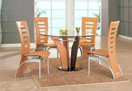 plexiglass table top protector plexiglass table top protector desk top covers round plexiglass