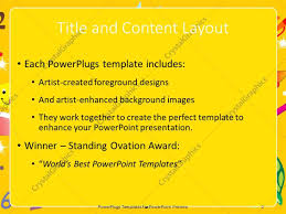 100 powerpoint themes for kids free valentine u0027s day