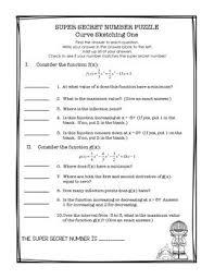 309277415741 dna replication worksheets mrs wishy washy