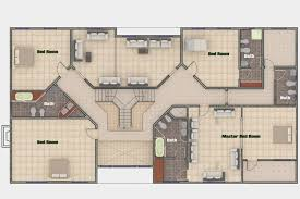 egyptian floor plans house plans u0026 home designs
