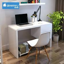 small modern computer desk small computer table computer desks for small spaces computer desk