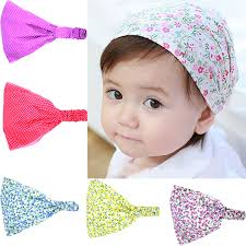 toddler headbands toddler headbands promotion shop for promotional toddler headbands