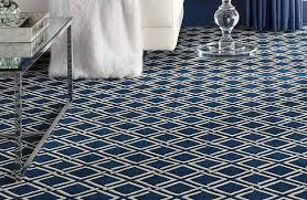 Nourison Kitchen Rugs Area Rugs Rugs Nourison Industries