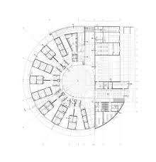 architect plans 208 best architecture in plan images on floor plans