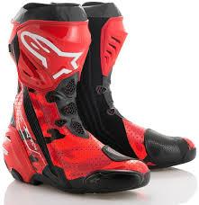 499 95 alpinestars mens limited edition supertech r 99 1041888