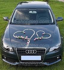 kit dã coration voiture mariage 104 best carros adornados images on wedding car