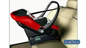 siege auto peg perego groupe 1 peg perego car seat primo viaggio tri fix base