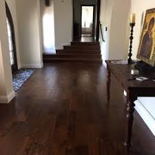 victor rios flooring 24 photos 22 reviews flooring 8504