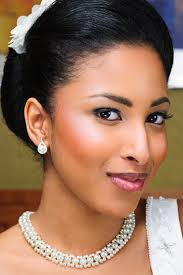 2016 updo hairstyles for black women haircuts wedding hairstyles for black brides many women believe that the