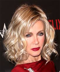 donna hair donna mills hairstyles in 2018