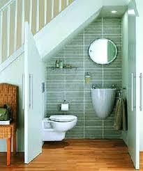 bathroom space saving ideas decoration bathroom space saving