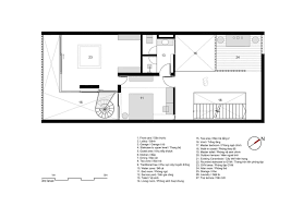 create floor plans for free create floor plans free best of drawing house plans draw floor plans