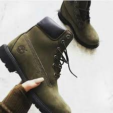buy womens timberland boots best 25 timberland winter boots ideas on timberland