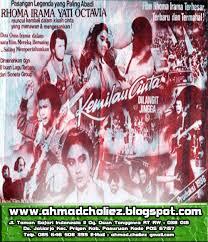 film rhoma irama full movie tabir kepalsuan ahmad choliez blog s orginal soundtrack film rhoma irama