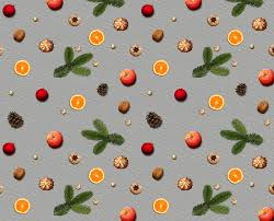 christmas patterns christmas patterns for photoshop free and premium pat files psddude