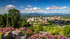 North Carolina cheap places to travel images 2017 travel 10 best places to visit in the us jpg