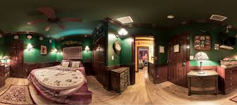 country home decor stores simple escape room for kids orlando 86 about remodel country home
