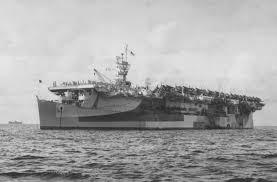 amphibious vehicle ww2 world war ii in asia july 1937 to august 1945