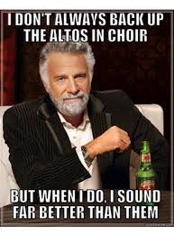 Music Memes - 10 of the best retro classical music memes classic fm