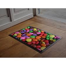 tapis cuisine original carrelage design tapisentrae ikea collection avec tapis de cuisine