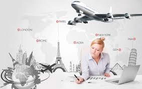 travel industry images Custom workflow in salesforce for travel industry jpg