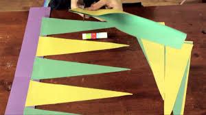 mardi gras preschool activity preschool kindergarten crafts