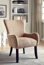 wingback chair visualizeus